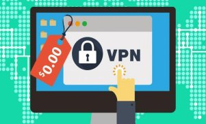 The best free VPN 2017