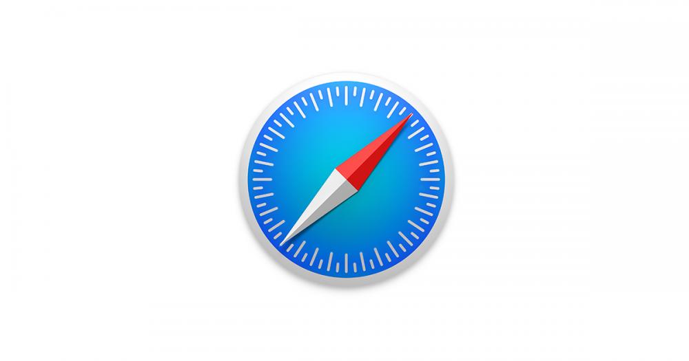 Speed up safari on you iPhone
