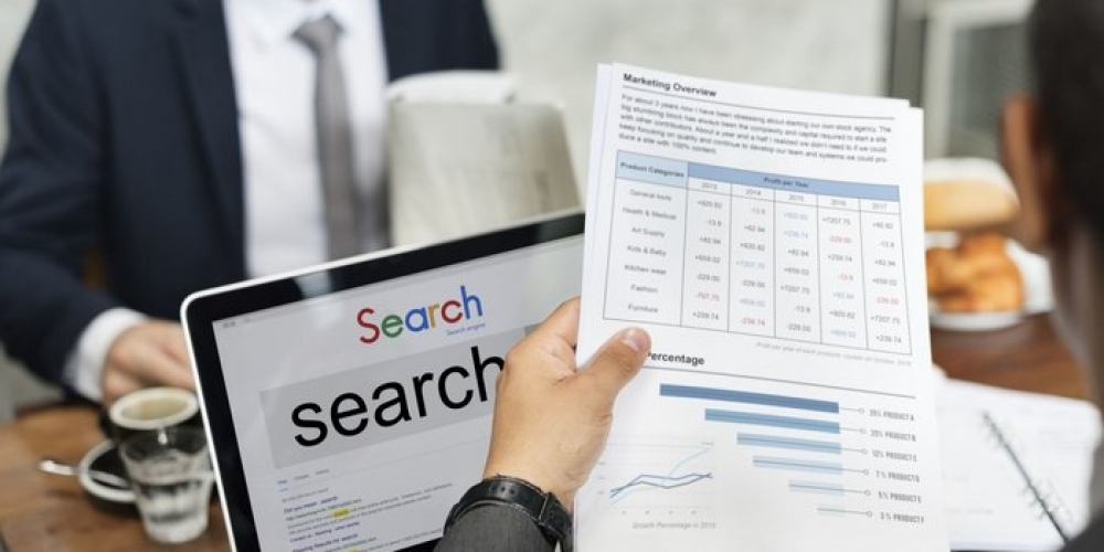 The 7 Most Common Concerns of SEO Newcomers