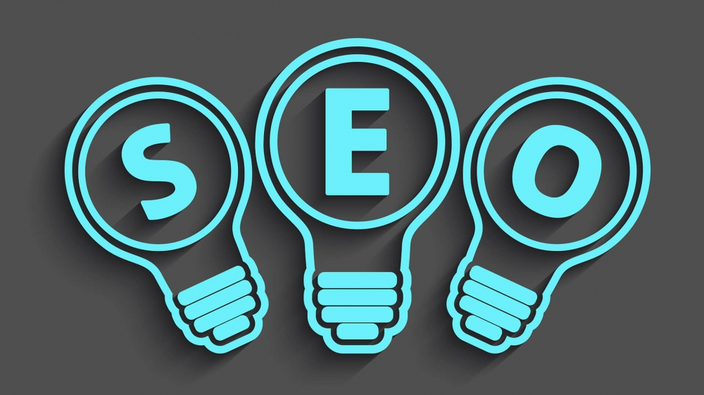 9 Key Questions to Ask an SEO Company Before Hiring It -- or Firing It