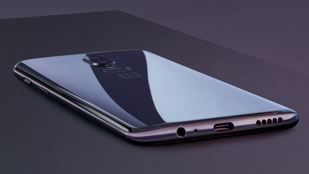 OnePlus 6 review: the progeny of smartphone royalty has arrived