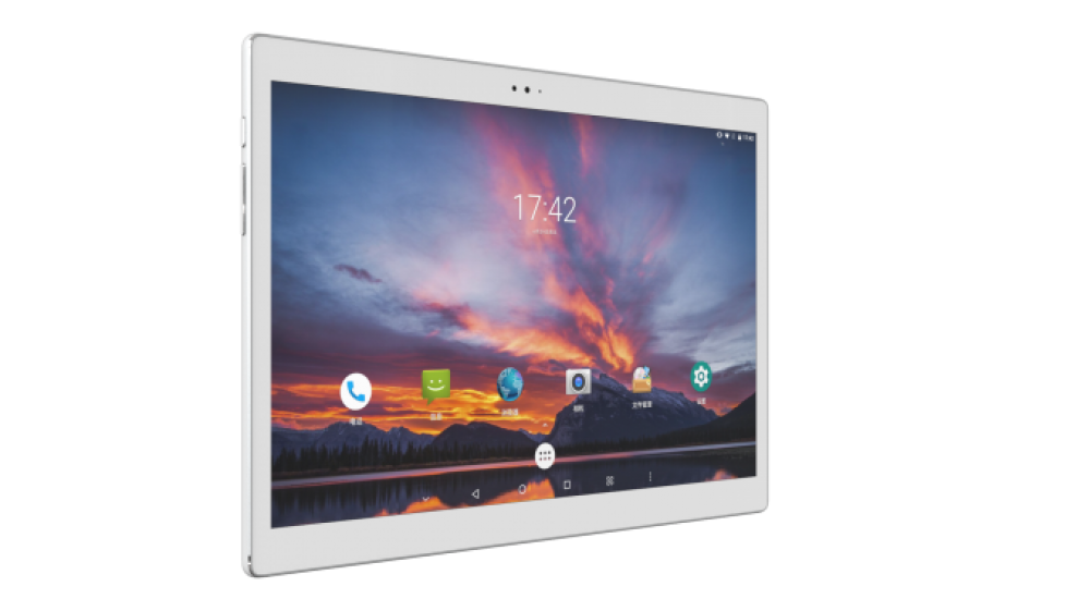 Tablets Alldocube X Tablet Launching Mid-August