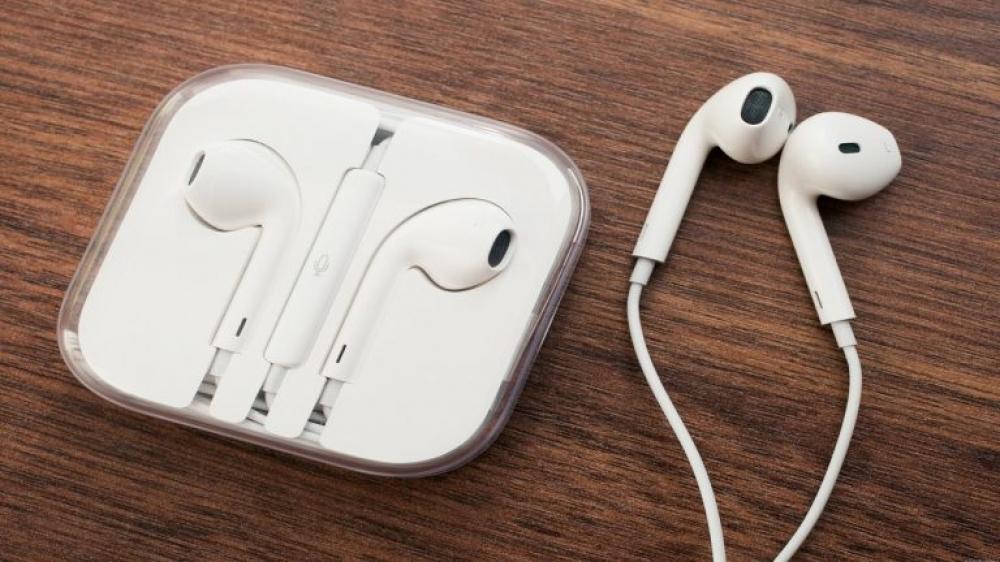 لمنافسة أبل.. غوغل وأمازون تستعدان لإطلاق سماعات لاسلكية