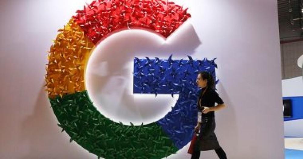 6 حيل توفرها جوجل يجهلها ملايين المستخدمين حول العالم