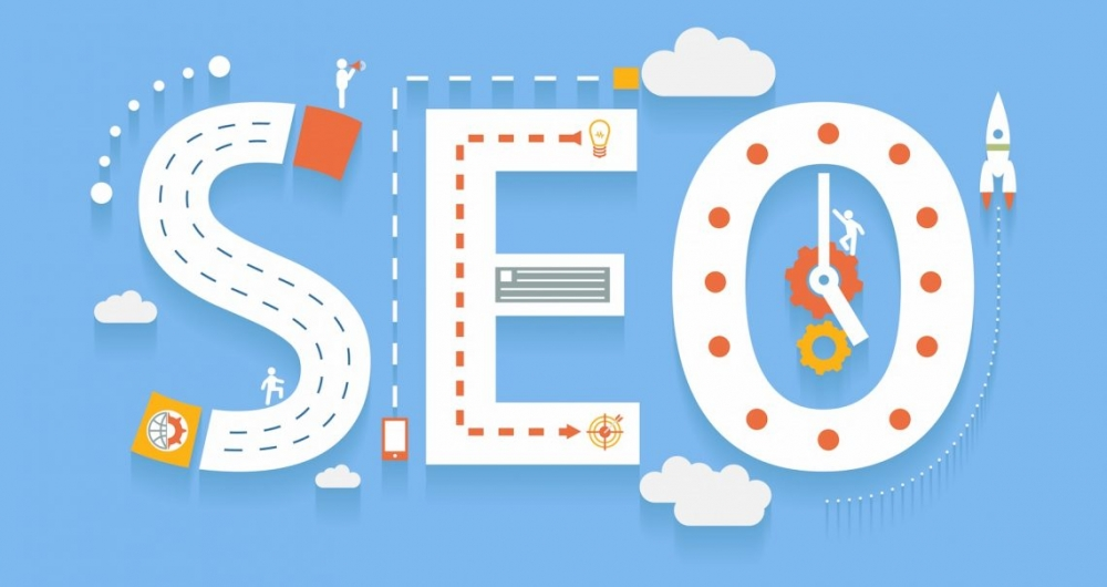 7 SEO best practices you should be doing regardless of what Google says