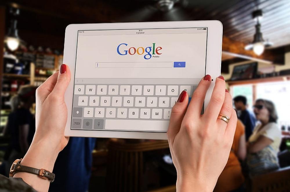 عصر ما قبل «جوجل».. كيف تطوَّرت محركات البحث على الإنترنت؟