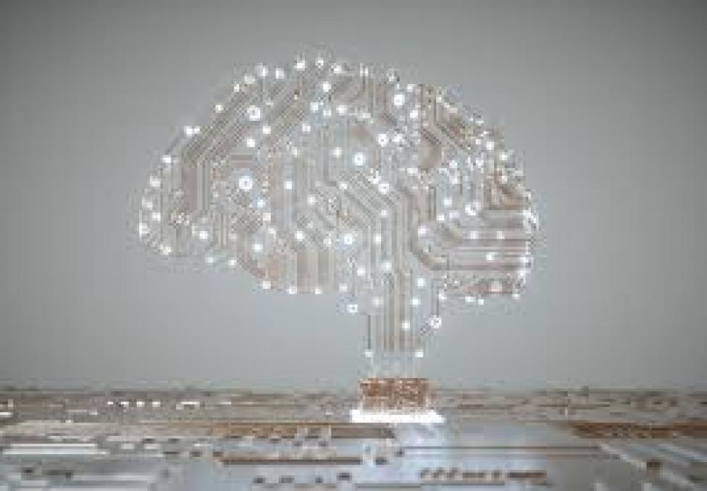 الذكاء الاصطناعي في العملية التعليمية