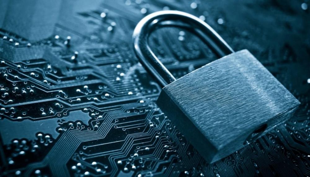 متى يصبح لدينا قانون حماية وخصوصية البيانات؟