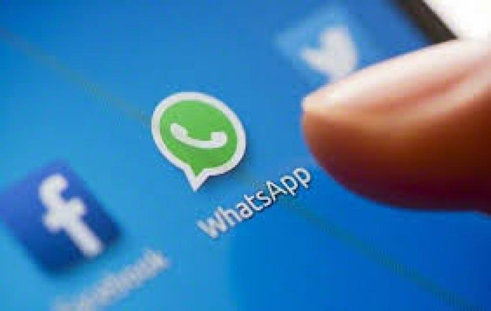 لماذا تراجع «واتساب».. من أجلي كمستخدم أم من أجل التطبيق؟