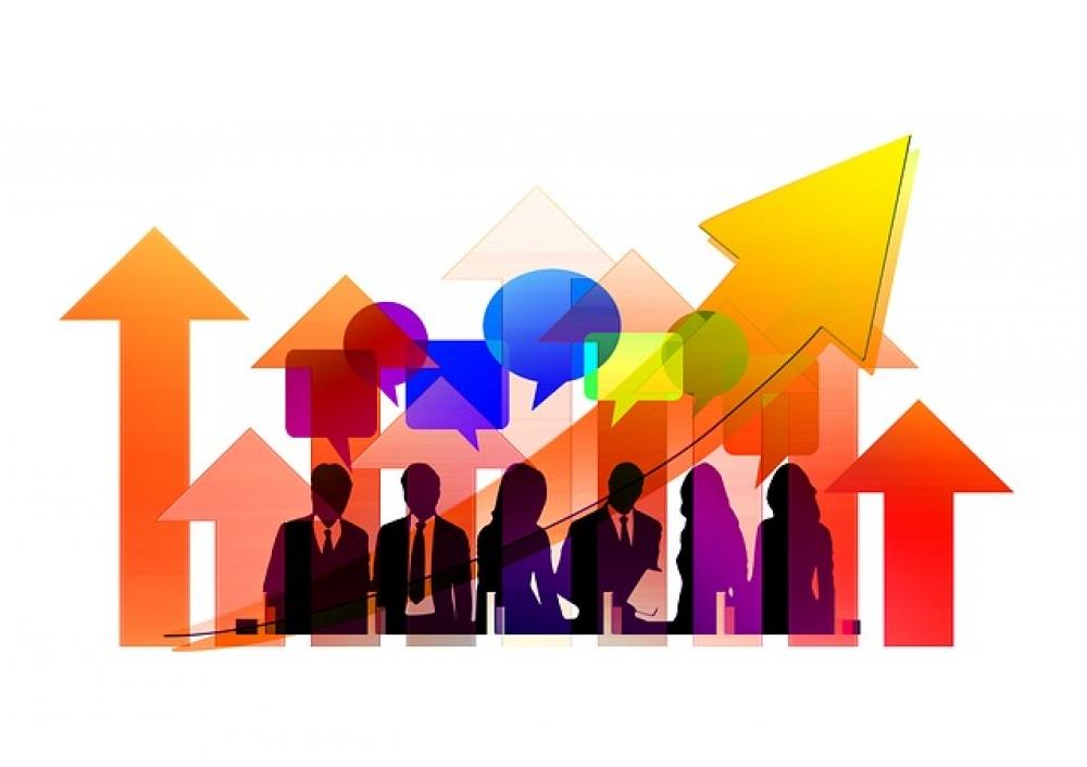 أهمية التخطيط في العلاقات العامة الرقمية
