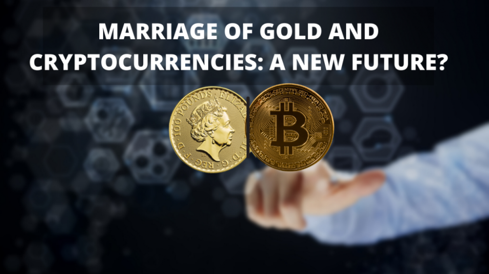 Cryptocurrency a Good Investment