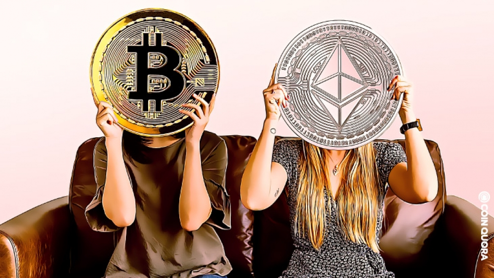 Bitcoin and Ether Alternatives—Today's Hottest Crypto Coins