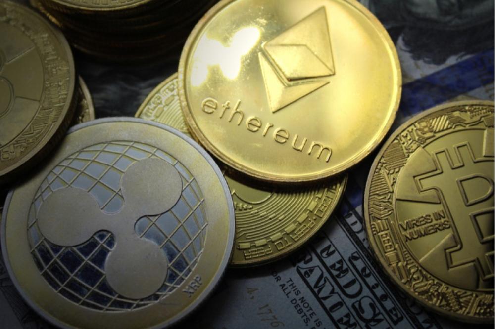 العملات الرقمية تتعافى، ولكن أنباء صادمة هل تنجو منها؟