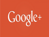 Five Reasons Top Businesses Are Now Taking Google+ Seriously (And Why You Should Too!)