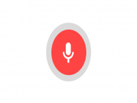 """Google Adds """"Okay Google"""" Voice Search For All Chrome Users"""