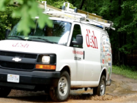 Surprise! Dish Network emerges as major wireless player after FCC auction